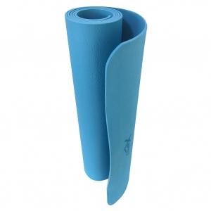 เสื่อโยคะ X2FITT™ Yoga mat 4mm [BISCAY BAY]