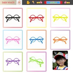 Baby Touch แว่นเด็ก อาราเล่ (Glasses - GA)