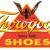 รองเท้า Thorogood BOOT