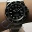 Rolex Submariner CERAMIC NOOB V9 thumbnail 6