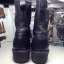 Thorogood Firefighter Logger Boots SIZE 11 thumbnail 5