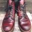 9.Red wing 9011 size 9D thumbnail 1
