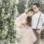 รูปแต่งงาน อัดรูปออนไลน์ ล้างรูปราคาถูก ขนาดอัดรูป 12x16 thumbnail 1
