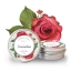 Grace Solid Perfume - Fascination