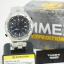 Timex Men's Expedition Chronograph Watch