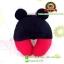 หมอนรองคอมินนี่ Minnie มีฮูท [Disney Tsum] thumbnail 2
