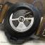 PAM441 PANERAI LUMINOR 1950 3 DAYS GMT AUTOMATIC thumbnail 8
