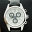 Calvin Klein Men's Strive Chronograph Watch Silver Color (KOK28126) thumbnail 1