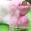 ตุ๊กตาม้ายูนิคอร์น สีชมพู 12 นิ้ว thumbnail 3