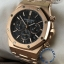 AUDEMARS PIGUET ROYAL OAK CHRONOGRAPH thumbnail 3