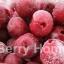 เชอร์รี่แดงแช่แข็ง / Red Cherry 1 กก.