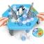 Baby Touch ของเล่นเด็ก เกมเสริมพัฒนาการเด็ก เพนกวิ้นตกน้ำแข็ง (TGA) thumbnail 1