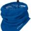 Columbia Thermarator™ Neck Gaiter - Marine Blue thumbnail 1