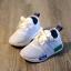 Baby Touch รองเท้าเด็ก รองเท้าพื้นแข็ง อดิดาส NMD (Shoes - FHA6) thumbnail 1