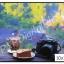 รูปภาพกรอบลอยราคาถูก ขนาด 10x12 thumbnail 1