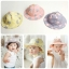 Baby Touch หมวกเด็ก ปีกรอบลายบอลลูน (Hat - DC) thumbnail 1