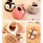 Baby Touch ถุงเท้าเด็ก สลิปเปอร์ (Socks - SS) thumbnail 1