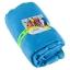 Nabaiji | Microfiber Travel Towel size L (Blue) thumbnail 5