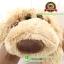 ตุ๊กตาหมา Lying Dog ตัวอ่อน ขนเปียกนุ่ม 15 นิ้ว [Anee Park] thumbnail 6