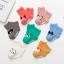 ถุงเท้าเด็ก สั้นบาง ฮีโร่ (Socks - SH) thumbnail 10