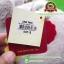 ตุ๊กตาฮิปโปสีเทา 20 นิ้ว [Anee Park] thumbnail 4