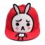 Baby Touch หมวกเด็ก 3ขวบขึ้นไป อีโมจิ(Hat - ZA) thumbnail 12