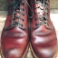 9.Red wing 9011 size 9D thumbnail 8