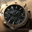 AUDEMARS PIGUET ROYAL OAK CHRONOGRAPH thumbnail 1