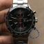 TAG Heuer carrera chronograph thumbnail 5