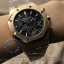 AUDEMARS PIGUET ROYAL OAK CHRONOGRAPH thumbnail 2