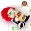 ตุ๊กตา กาอาระ อุ้มน้ำเต้าทราย 30 CM [Naruto] thumbnail 2