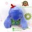 ตุ๊กตา Cutie Stitch ชุดฮาวาย 10 นิ้ว [Disney Stitch] thumbnail 3