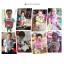 Baby Touch ผ้ากันเปื้อนเด็ก กันน้ำ (Bibs - BW) thumbnail 2