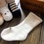 Baby Touchถุงเท้าเด็ก ข้อเท้าหนา รูปสัตว์ (Socks - SA) thumbnail 3