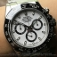 ROLEX DAYTONA CERAMIC SUPER thumbnail 1