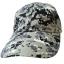 หมวกลายทหาร ทรง Baseball Cap thumbnail 10