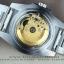 Rolex Submariner CERAMIC NOOB V9 thumbnail 10