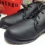 TIMBERLAND MADE IN USA SIZE 12W thumbnail 3