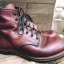 9.Red wing 9011 size 9D thumbnail 2