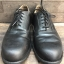Redwing vintage safety ยุค80 size 10.5E