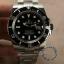Rolex Submariner CERAMIC NOOB V9 thumbnail 3