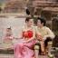 รูปแต่งงาน อัดรูปออนไลน์ ล้างรูปราคาถูก ขนาดอัดรูป 10x15 thumbnail 1