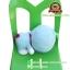 ตุ๊กตา โดเรม่อน ชุดแคนตาลูป 12 นิ้ว [Fujiko Pro] thumbnail 3