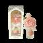 Flower Diffuser 100ml (Large) - Sakura Bloom thumbnail 1