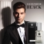 Eau De Parfume for Men - BLACK thumbnail 3