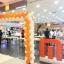 ผลงานติดตั้งโคมไฟดาวน์ไลท์หน้ากลม ช็อปร้านโทรศัพท์ MI (Xiaomi) ของจีน thumbnail 1