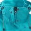 QUECHUA Women's Waterproof Jacket (Blue) thumbnail 8
