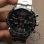 TAG Heuer carrera chronograph thumbnail 3