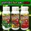 ชุดกำจัด โรคและแมลง Size 500ml thumbnail 1