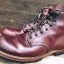 9.Red wing 9011 size 9D thumbnail 3
